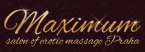 Maximum massage